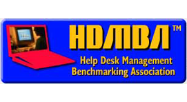 Help Desk Management Benchmarking Association