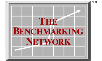 Payroll Management Benchmarking Associationis a member of The Benchmarking Network
